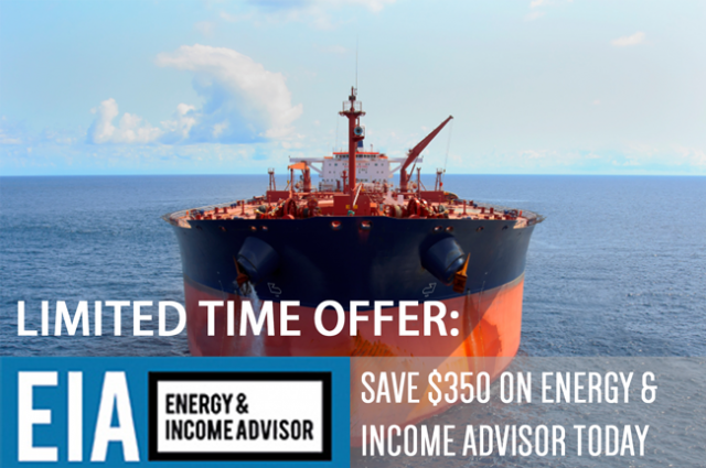 EIA-Tanker-Price-Savings-Ad-02-14-16